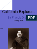 california explorers gallery walk pp