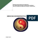 .LA MEDICINA BIOENERGETICA Y NATURAL.pdf