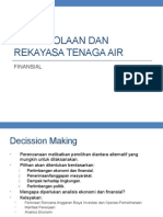 SA-5082 Finansial.pptx