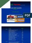 Tutorial FairUse - Encode XviD Completo Parte.1