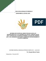 Informeafectaciondeldebidoprocesoenelcontextodelaguerraeconomica 151119171723 Lva1 App6891 (1)