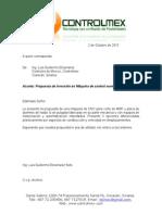 propuesta cncs
