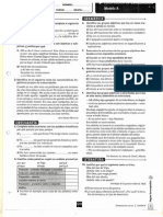 Exámenes Lengua 2º ESO - 6.7.8.9.11.12