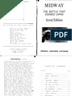 midway.pdf