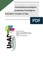 Fernando Avila Eje1 Actividad3