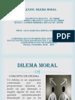 Dilema Moral