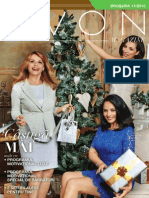 My Avon Magazine 17-2015