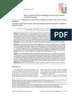 v23n4a02.pdf
