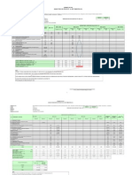 Formato 06a y 06b FONIPREL