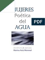 Poetica Del Agua