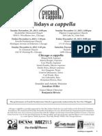 chicagoacappella_holidaysacappella2015.pdf