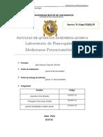informe fisicoquimica 7