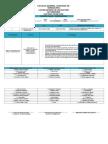 Planeacion_MATEMATICAS(1)