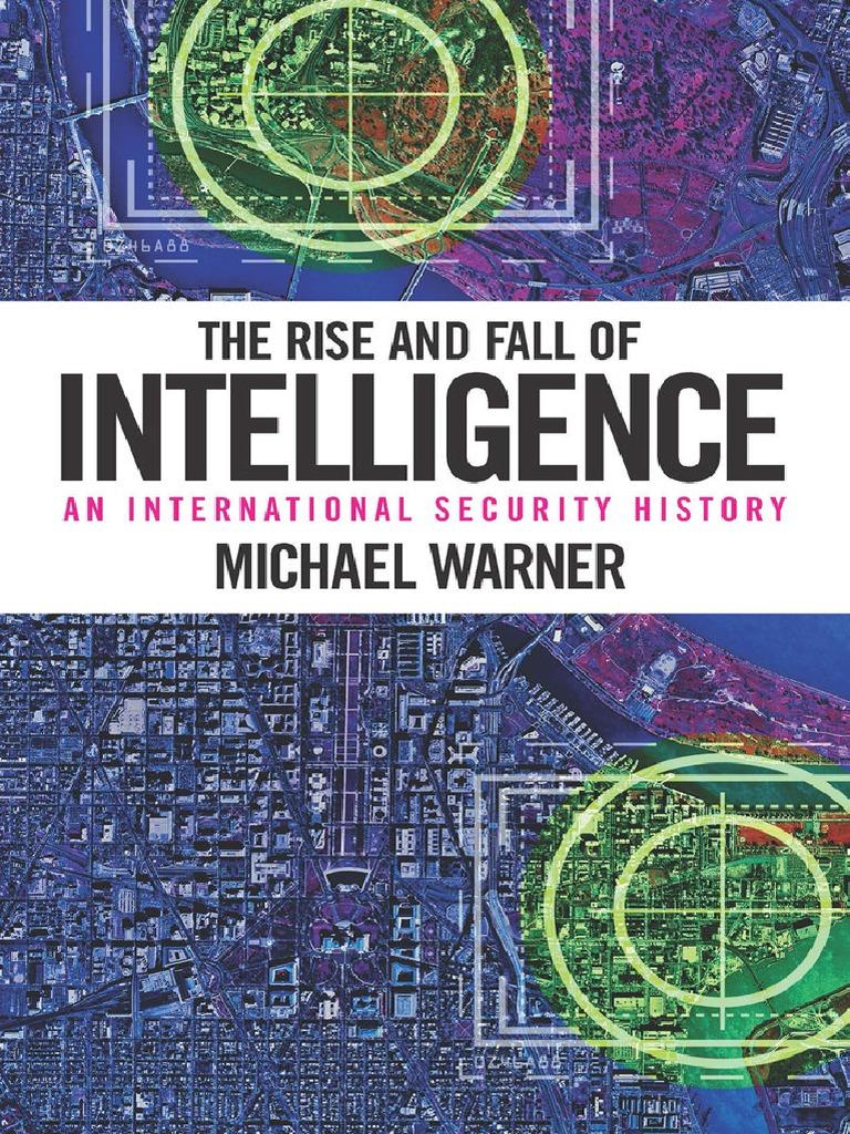 1626161038 secret intelligence service espionage fandeluxe Image collections