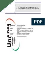 Fernando Avila Eje3 Actividad1