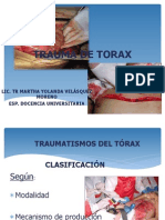 f1319506626-0.pdf