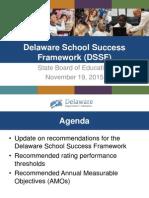 Dss f Presentation State Board 111915