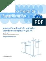 Instalacion-y-diseno-de-seguridad-con-amf-ar.pdf