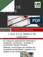 Tema 1 Banco de Sangre