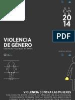 CeMAED-ViolenciaDeGenero2014.act.pdf