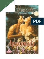 Jane Bonander - Apasionada.pdf