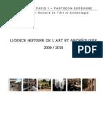 ufr03_licence2009-2010