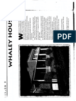 whaley house girlatthewindow infotext