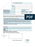 Ficha de observación de aula 06  de Marzo 17D0...pdf