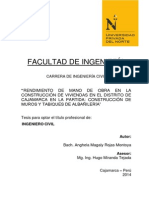 Rojas Montoya Anghela Magaly
