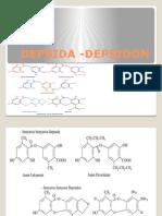 (Depsida & Depsidon)