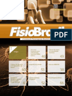 Revista FisioBrasil Ed 114