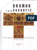 Karelin R., Gusev N., Dunaev M. - Îndrumar Iconografic, Vol. I