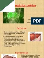 Daño hepático crónico.pptx