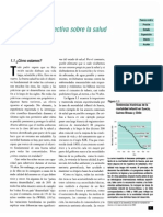 Salud Ambiental WHO CAP 1 Y 7.pdf