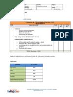 Cotización TEL Fija 310-2012 Telefonia APC