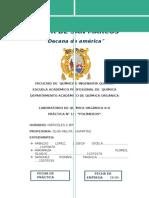 P.10.Polímeros.docx