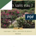 Lapouge_Brigitte_-_Jardin_sans_eau__33.pdf