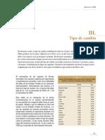 Memoria-BCRP-2006-3.pdf