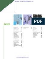 Punto Geriatrico 2015.pdf