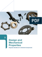 Design and Mechanical Properties June2015 1039HOGinteractive