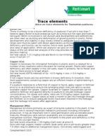 Trace elements_Tas Fert$mart adviceD3