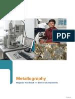 Metallography May 2015 0886HOG Interactive