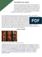 ANTECEDENTES DEL TEATRO.docx