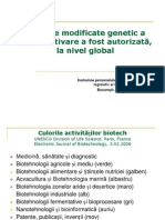 97327_Plantele Modificate Genetic Autorizate La Nivel Global.pdf1050389404