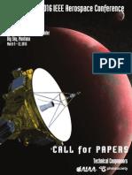 CFP_AEROSPACE2016