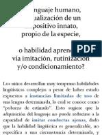 2014 [Stamboni] El lenguaje humano.pdf