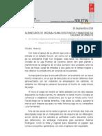 Albinegros Suma Dos Puntos Y Se Mantiene Invicto