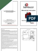 TDG 256ED - Wise III Advanced.pdf