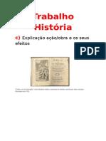Trabalho História.docx