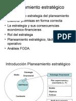 planeamiento_estrategico_S5_